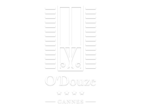 O'Douze Cannes - Location d'appartements